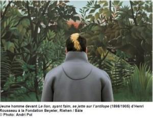 Rousseau-400x309