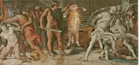 Carracci-Perseus_and_Phineas_-cat