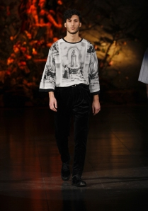 dolce-and-gabbana-fw-2014-men-fashion-show-runway-02