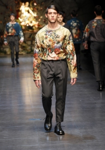 dolce-and-gabbana-fw-2014-men-fashion-show-runway-49