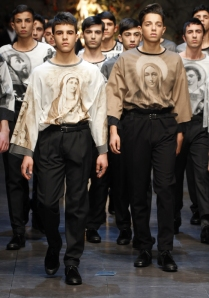 dolce-and-gabbana-fw-2014-men-fashion-show-runway-86