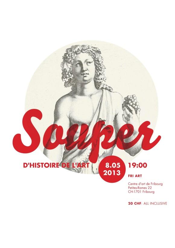 Souper_2013_vector