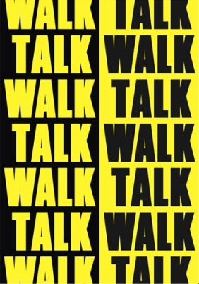 WALK_TALK_kriwet