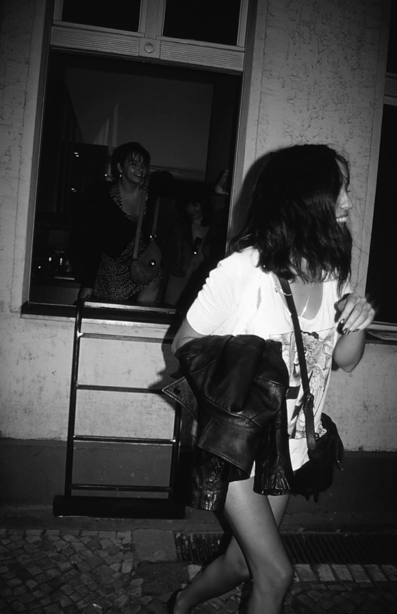 Hanako_ Geierhos_ CROSSFADE (1)