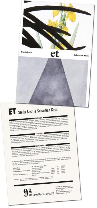 9a_EK48_web