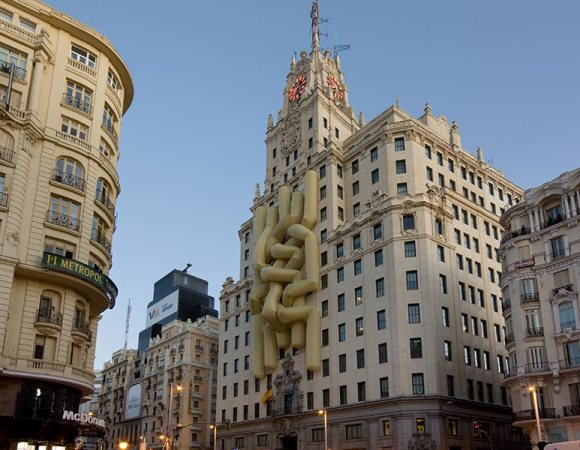 2008-09_Comfort6_Madrid_1087NM